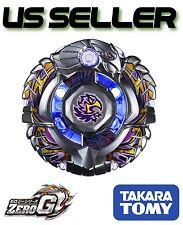 TAKARA TOMY Zero-G Beyblade Archer Gryph C145S - BBG-12
