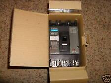 Fuji BU-ESB3040-L Circuit Breaker - with lugs NIB