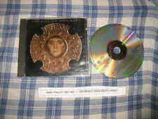 CD Indie The Mission - Children (13 Song) MERCURY