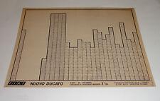 Microfich Ersatzteilkatalog Fiat Nuovo Ducato 60331076