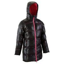 Manteaux, vestes et tenues de neige noir pour fille de 10 à 11 ans