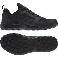 Adidas Running TERREX Agravic TR Trailrunning-Schuhe Herren schwarz