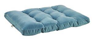 Bowsers Pet Bed Dream Futon Dream Fur