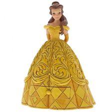 Disney belle Schatz Halter Figur