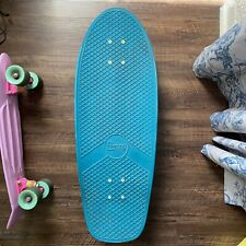 Penny Board High-Line Surfskate, Surf Skate