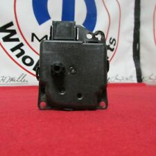DODGE CHRYSLER AC Blend Door Mood Door Actuator NEW OEM MOPAR