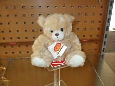 Teddy-Hermann GmbH-Stofftiere