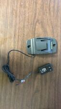 Ryobi P180 EVERCHARGE Wall Charger for P714 Vacuum, P718 Stick Vacuum Cleaner