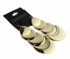 Forever 21 Fashion Earrings