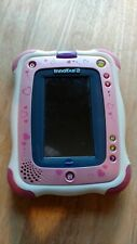 VTech InnoTab2 Pink Touch Learning Tablet