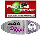 Paintball-Checker.de