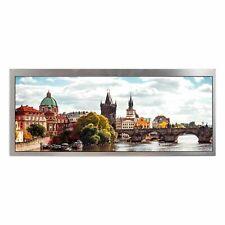 """12.3in HSD123KPW1 HSD123KPW2LCD Screen Backlight  WLED 1920x720 12.3"""" LCD Panel"""