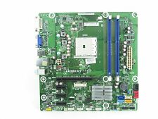 HP Pro 3400 3500 3505 MT Scheda Madre System Board 687578-001 683059-001 AAHD2-HY