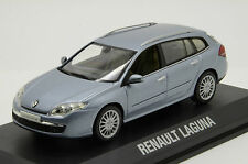Renault Laguna Norev 1/43