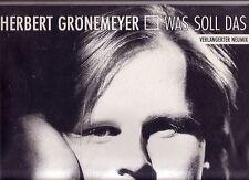 Vinyl-Schallplatten von deutschen Interpreten mit Rock-Genre und 45 U/min