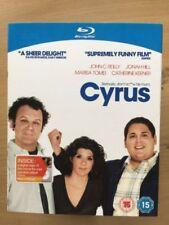 Películas en DVD y Blu-ray en blu-ray: c Blu-ray