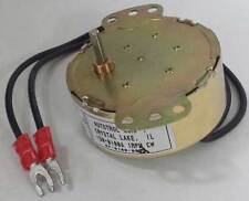 Acroprint 125 & 150 Time Clock Repair Kit (includes Motor, Cam, Minute Lever)