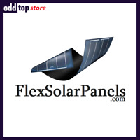 FlexSolarPanels.com - Premium Domain Name For Sale, Dynadot