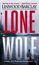 Lone Wolf (Paperback or Softback)