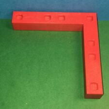 Marchand/supérette 3200 Playmobil ref 23