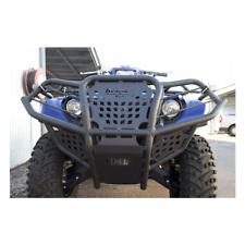 Yamaha Kodiak 700 Hunter Bullbar Siderail Kit 16