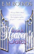 Inside Heaven's Gates
