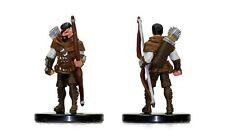 Jakardros Sovark - Rise of the Runelords 22/65 Pathfinder Battles D&D Miniature