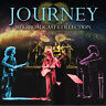 Journey : 80s Broadcast Collection CD Box Set 8 discs (2018) ***NEW***