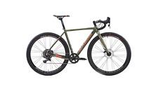 Bicicletta Gravel - Bottecchia Gravel Monster Shimano 105