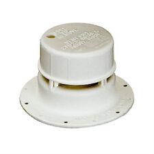 Ventline V2049-01 White Plastic Plumbing Ventilation Cap 1-1/2 Inch RV  Parts