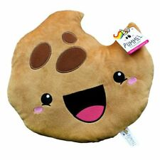 Pummeleinhorn 2D Plüschkissen - Cookie