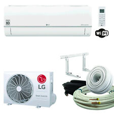 LG Standard Plus Single Split Klimaanlage 3,5 kW PC12SQ