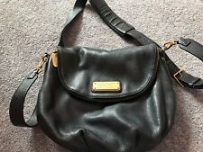100% Genuine Marc Jacobs Messenger Bag