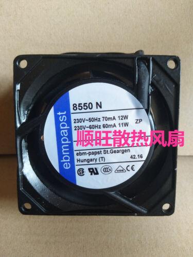 Catalog 1 X 230 Mm Fan Travelbon.us
