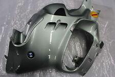 BMW R 1100 RT lambris de côté carénage à gauche #r5550