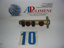 89013/1 POMPA FRENO (PUMP BRAKE) FIAT PANDA UNO RITMO TERRA SEAT MARBELLA