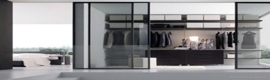 Closets-n-Vaults