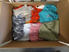 Branded Ladieswear Sportswear (Wholesale Lot of 70 Pieces)
