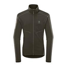 Haglofs Heron Stretch Fleece Jacket Mens - Sizes: XL & XXL hagloff