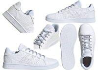 Scarpe da donna ragazza Adidas sneakers casual basse sportive ginnastica tennis