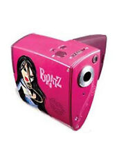 Bratz Kids Digital Video Camera Camcorder for Children by MGA Entertainment NEW