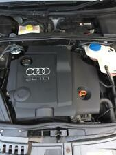 AUDI A4/A6 2.0 TDI ENGINE CODE-  BLB / BRE / BRD