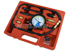 Compression Test Kit - 7pc