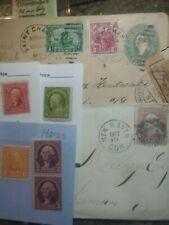 stamps us accumulation..I COMBINE SHIPPING