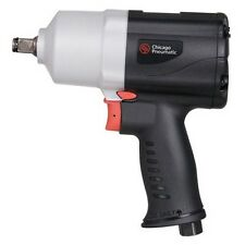 "Chicago Pneumatic 7749 Air Impact Wrench 1/2"" Drive"