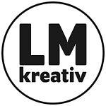 LM-Kreativ