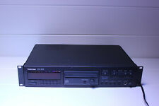TASCAM CD-160 Compact Disc Professional CD Player Free Shipping