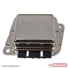 Voltage Regulator MOTORCRAFT GR-540B
