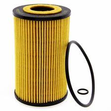 SCT Ölfilter SH 424 P Filter Motorfilter Servicefilter Patronenfilter Dichtung
