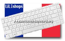 Clavier Français Original HP Stream 14-ax016nf 14-ax018nf 14-ax019nf 14-ax020nf